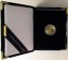 2002 W One-Tenth Ounce American Gold Eagle Proof $5