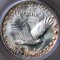 1929 S Standing Liberty Quarter Dollar