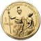2004 Australian Dollar Women's Suffrage Centenary