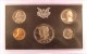 1972 Proof Set