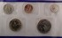 2003 US Mint Set Philadelphia