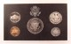1992 S Silver Proof Set