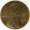 1974 D Lincoln Cent