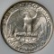 1932 Washington Quarter Dollar