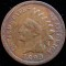 1893 Indian Head Cent