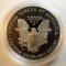 1995 P American Silver Eagle Proof