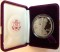 1986 S American Silver Eagle Proof