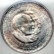 1952 S Washington - Carver Commemorative Half Dollar