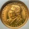 1904 Lewis and Clark Exposition Commemorative Gold Dollar