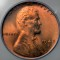 1948 S Lincoln Cent
