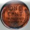 1949 D Lincoln Cent