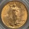 1920 Gold St.Gaudens $20 Double Eagle