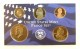 2003 S Proof Set (10 coin)
