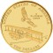 2003 W First Flight Centennial Commemorative Gold Ten Dollar $10 Uncirculated