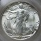 1944 S Walking Liberty Half Dollar