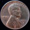 1959 D Lincoln Cent