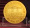 2004 Austria Gold 100,000 Euro Philharmonic (1000 ounces)