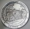 1938 Northwest Territory Celebration Dayton, Ohio Medal