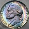 1951 Jefferson Nickel Proof