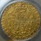 1776 Great Britain Gold Guinea - George III