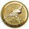 2008 P Australian Dollar Wedge Tailed Eagle