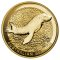 2008 P Australian Dollar Sea Lion