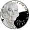 2012 S Jefferson Nickel Proof