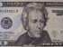 2004 Series $20 Federal Reserve Note