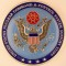 Nuclear Command & Control System Support Staff Challenge Coin
