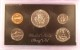 1970 Proof Set Large Date