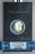 1974 S Eisenhower Dollar Silver Clad Ultra Cameo (UCAM) Proof - GSA Case