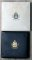 1967 Canada Confederation Centennial Commemorative Proof Set