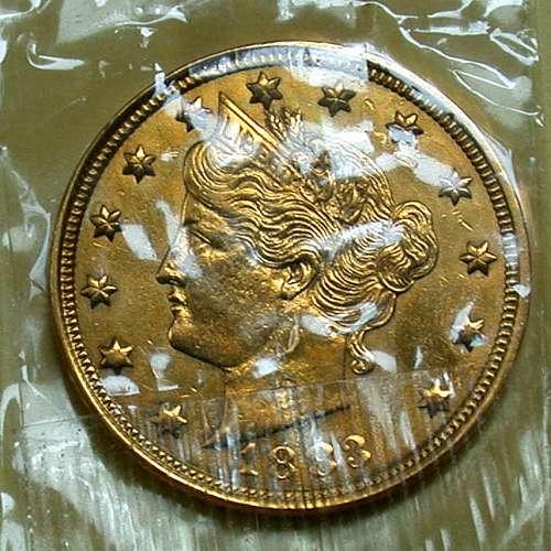 josh tatum coin